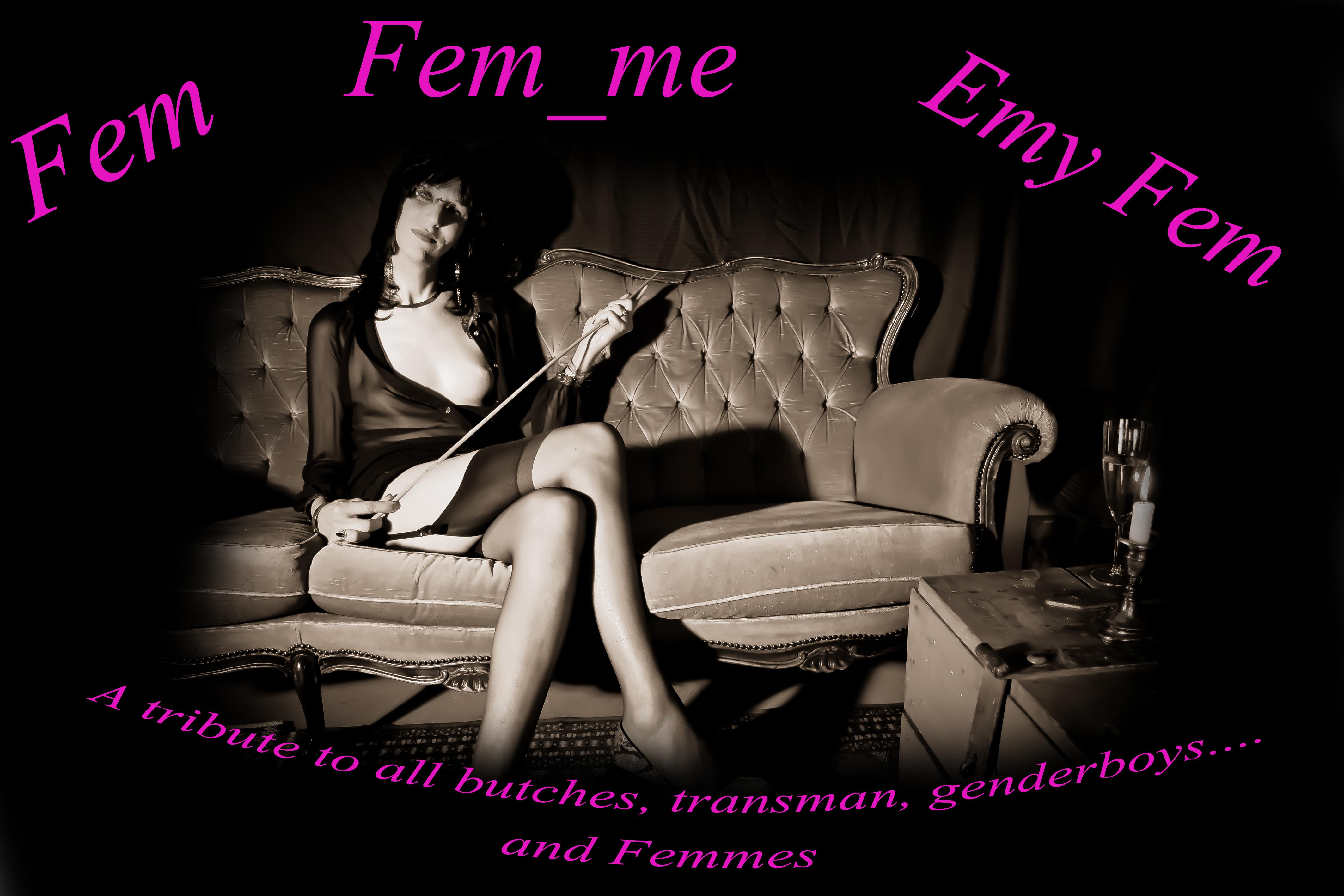 EmyFem