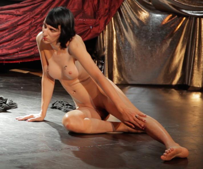 Emy Fem sexworkersopera solo